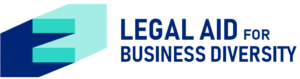 legal aid for business diversity