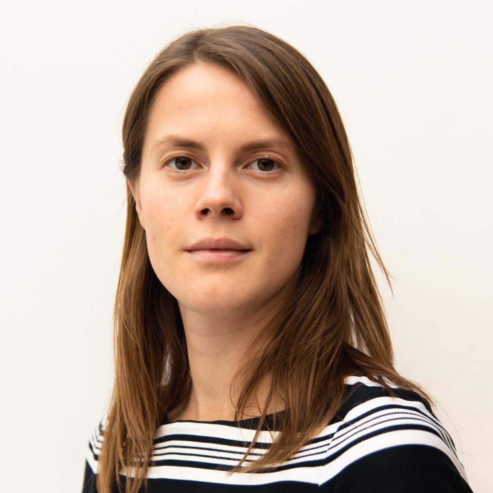 Nathalie Abildgaard