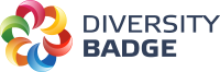 Diversity-badge-logo